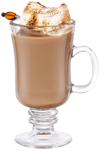 L'orange café
